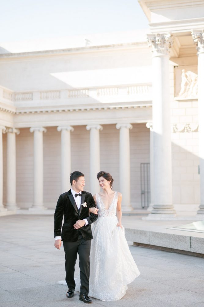 legion of honor prewedding_peonyparkphoto-5322